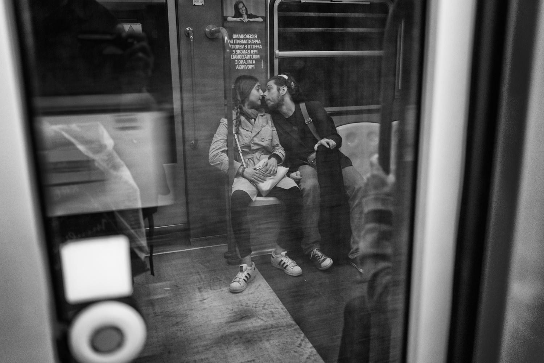 Street-photography-milano-leica-q-sept-2015-10.jpg