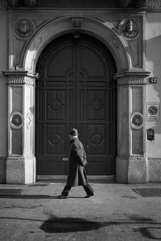 2015-Milano-Eolo-Perfido-Street-Photography-042.jpg