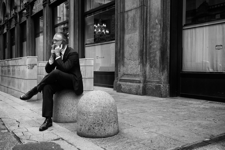 2014-Milano-Eolo-Perfido-Street-Photography-013.jpg