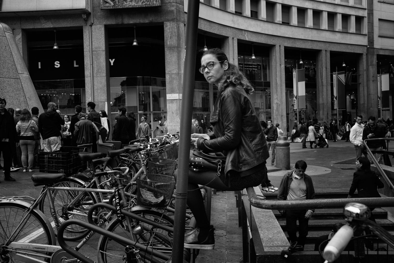 2014-Milano-Eolo-Perfido-Street-Photography-015.jpg