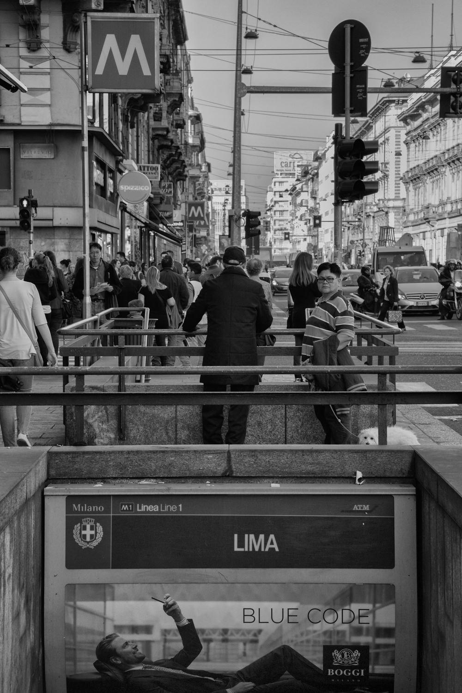 2014-Milano-Eolo-Perfido-Street-Photography-027.jpg