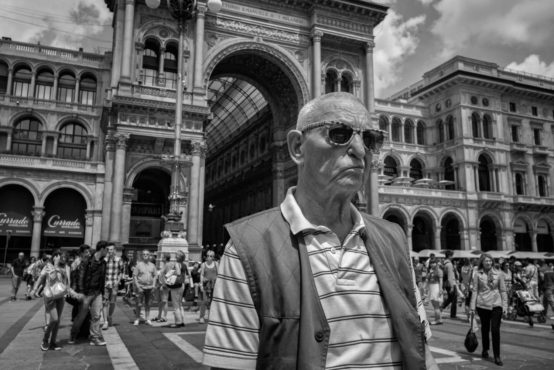 2014-Milano-Eolo-Perfido-Street-Photography-038.jpg