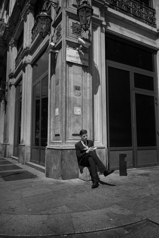 2014-Milano-Eolo-Perfido-Street-Photography-040.jpg