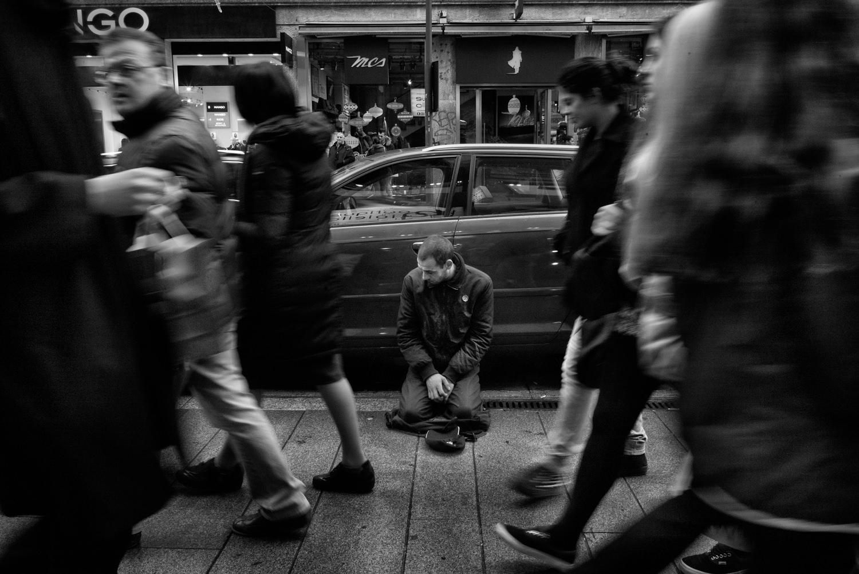2014-Milano-Eolo-Perfido-Street-Photography-003.jpg