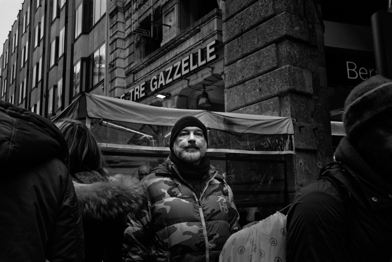 2014-Milano-Eolo-Perfido-Street-Photography-006.jpg