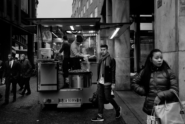 2014-Milano-Eolo-Perfido-Street-Photography-007.jpg