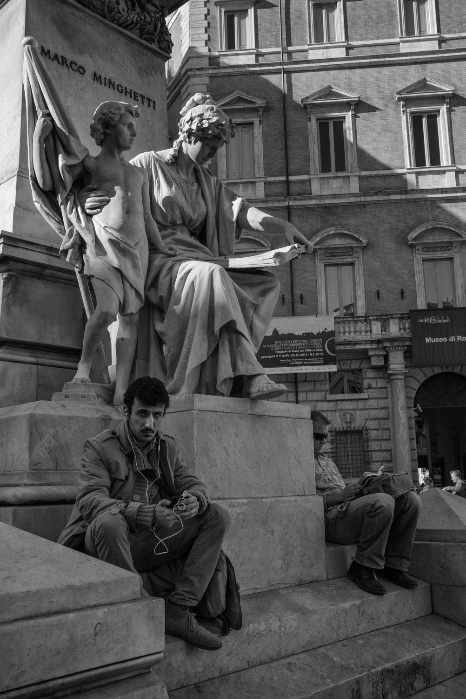 Portfolio_Street_Roma_March_2015_0003.jpg