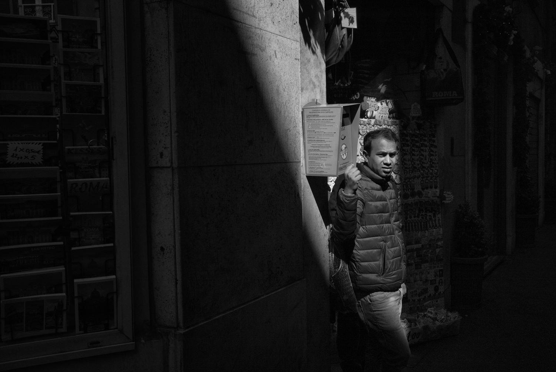 Portfolio_Street_Roma_March_2015_0009.jpg
