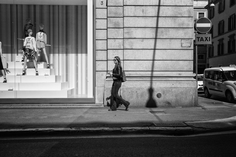Portfolio_Street_Roma_March_2015_0012.jpg