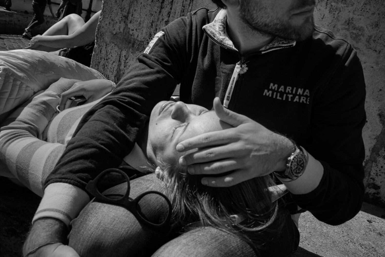 Portfolio_Street_Roma_March_2015_0015.jpg