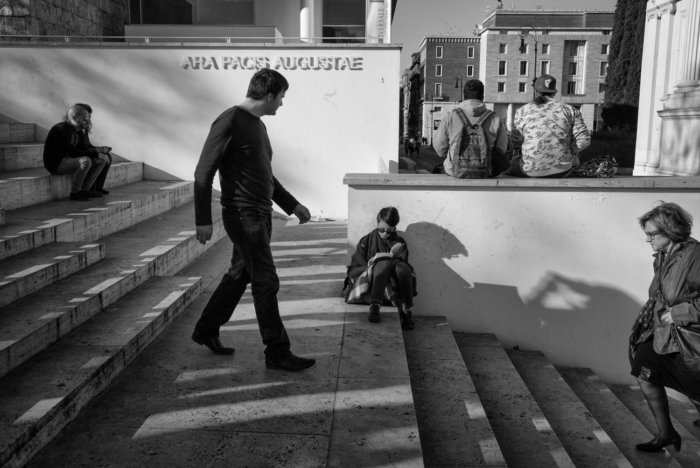 Portfolio_Street_Roma_March_2015_0016.jpg