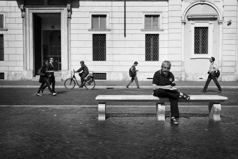 Portfolio_Street_Roma_May_2015_0003.jpg