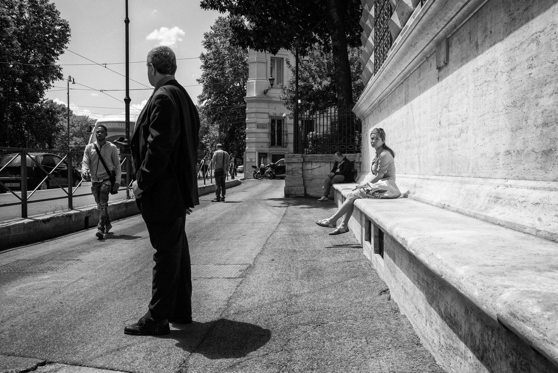 Portfolio_Street_Roma_May_2015_0002.jpg