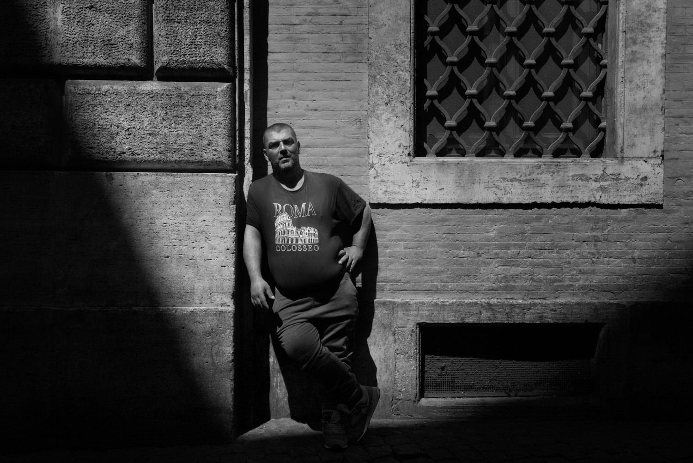 Portfolio_Street_Roma_May_2015_0004.jpg