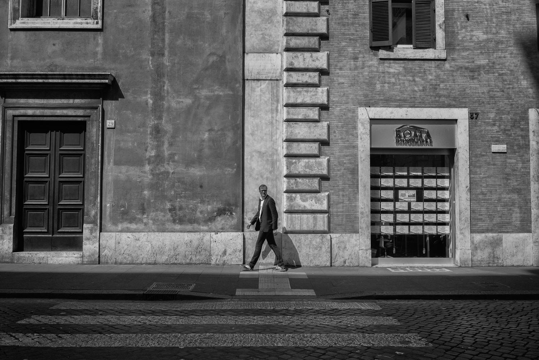 Portfolio_Street_Roma_2014_Centro_1.jpg