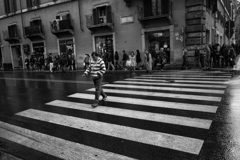 Portfolio_Street_Roma_2014_centro_04.jpg