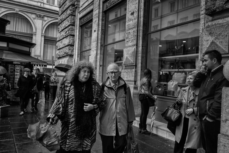 Portfolio_Street_Roma_2014_centro_06.jpg