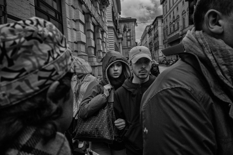 Portfolio_Street_Roma_2014_centro_09.jpg