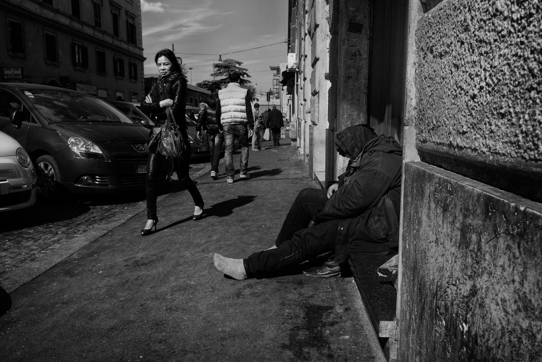 Portfolio_Street_Roma_2014_piazza_vittorio_02.jpg