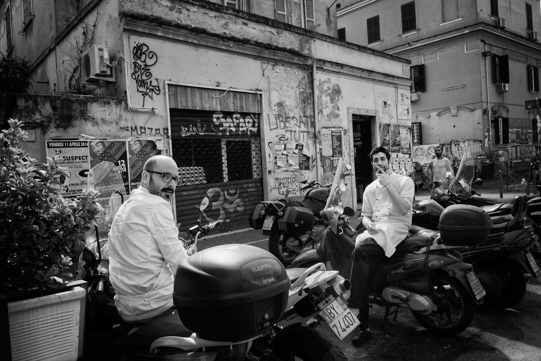 Portfolio_Street_Roma_2014_pigneto_02.jpg