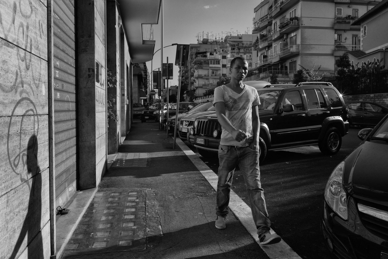 Portfolio_Street_Roma_2014_Pigneto_04.jpg