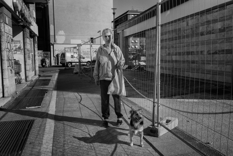 Portfolio_Street_Roma_2014_Pigneto_06.jpg