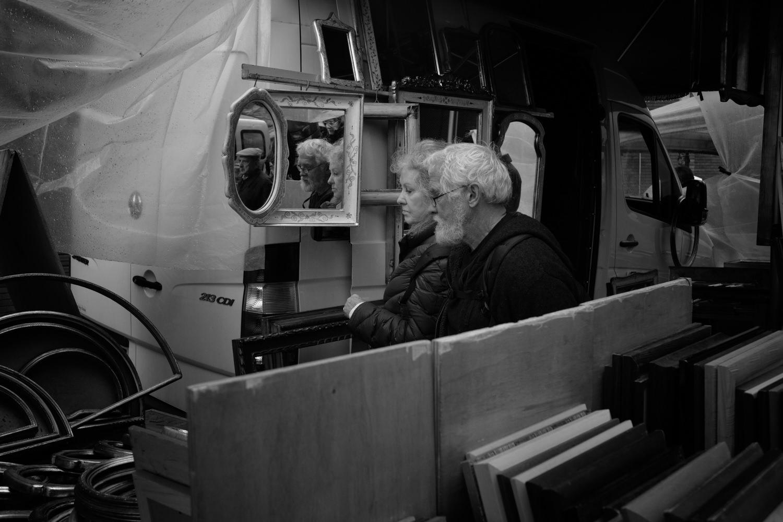 Portfolio_Street_Roma_2014_Porta_Portese_02.jpg