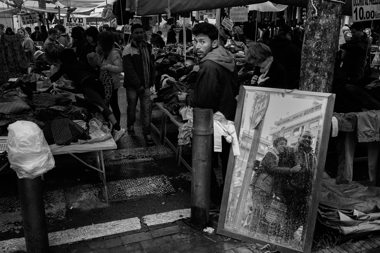 Portfolio_Street_Roma_2014_Porta_Portese_12.jpg