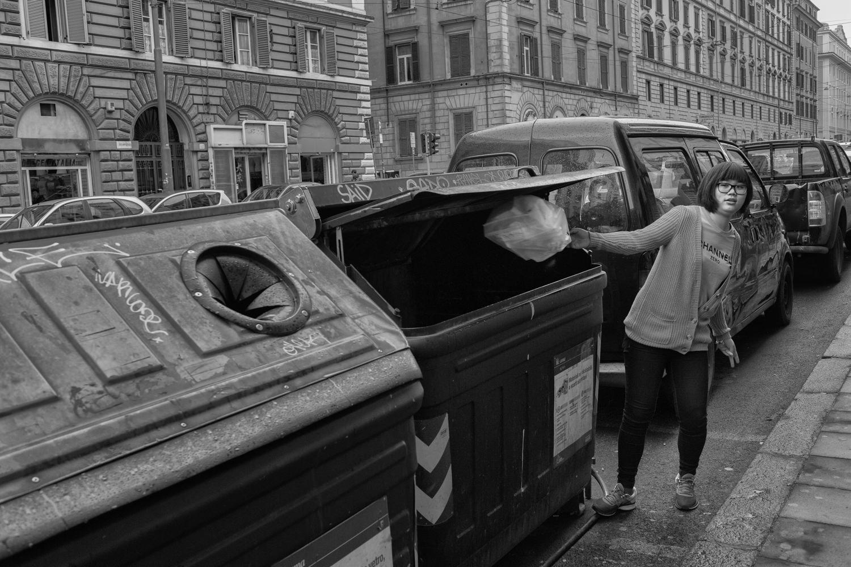 Portfolio_Street_Roma_2014_prenestina_termini_piazzavittorio_09.jpg