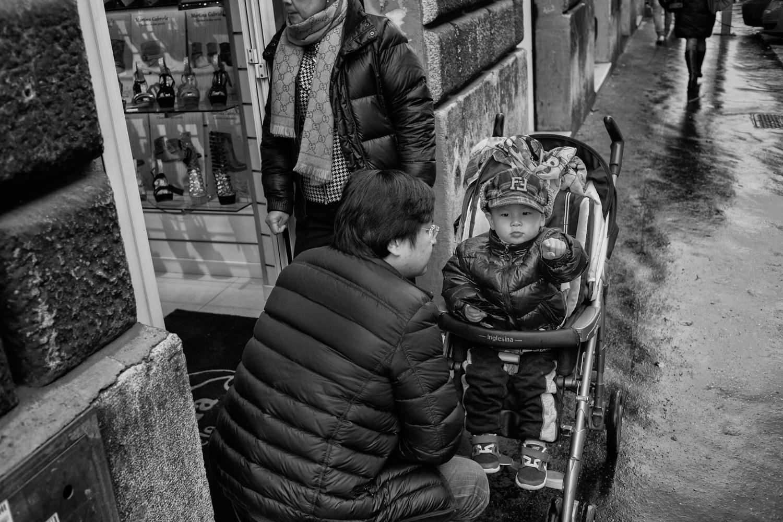 Portfolio_Street_Roma_2014_prenestina_termini_piazzavittorio_11.jpg