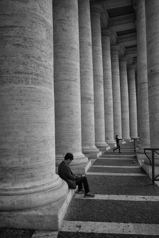 Portfolio_Street_Roma_2014_sanpietro_02.jpg