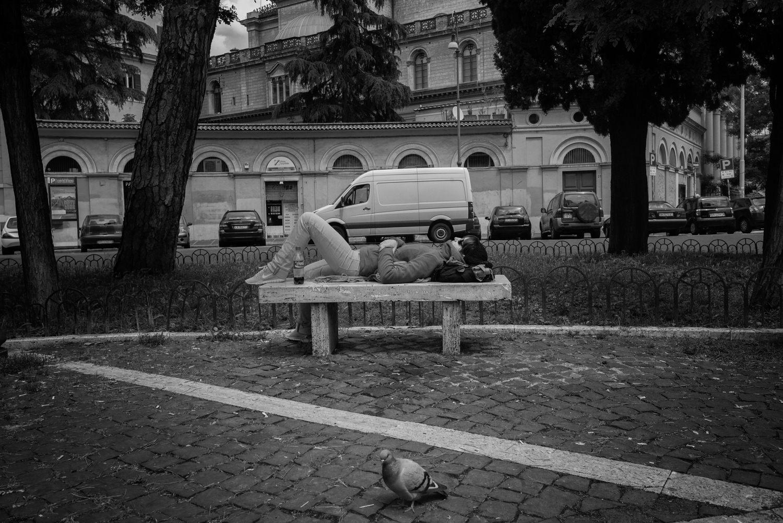 Portfolio_Street_Roma_2014_sanpietro_06.jpg