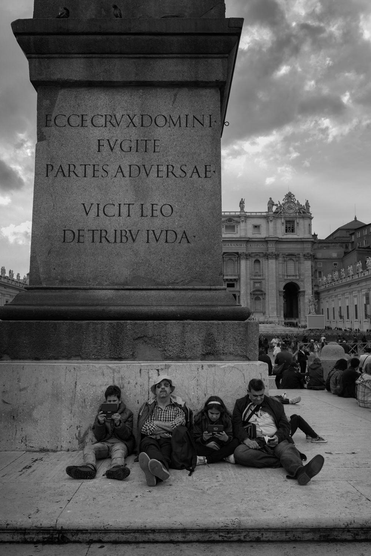 Portfolio_Street_Roma_2014_sanpietro_09.jpg