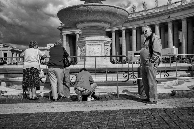 Portfolio_Street_Roma_2014_sanpietro_11.jpg