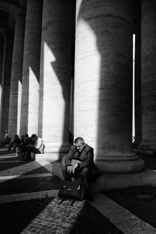 Portfolio_Street_Roma_2014_sanpietro_13.jpg