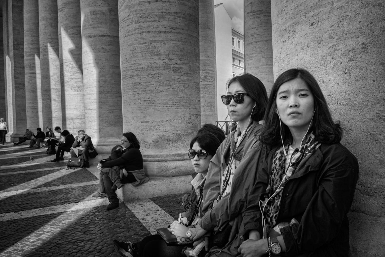Portfolio_Street_Roma_2014_sanpietro_17.jpg
