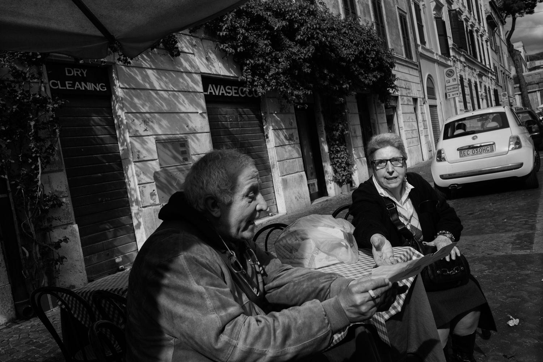 Portfolio_Street_Roma_2014_sanpietro_18.jpg