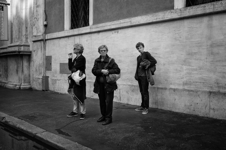 Portfolio_Street_Roma_2014_sanpietro_20.jpg