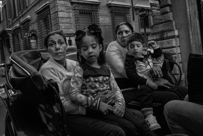 Portfolio_Street_Roma_2014_Spagna_08.jpg