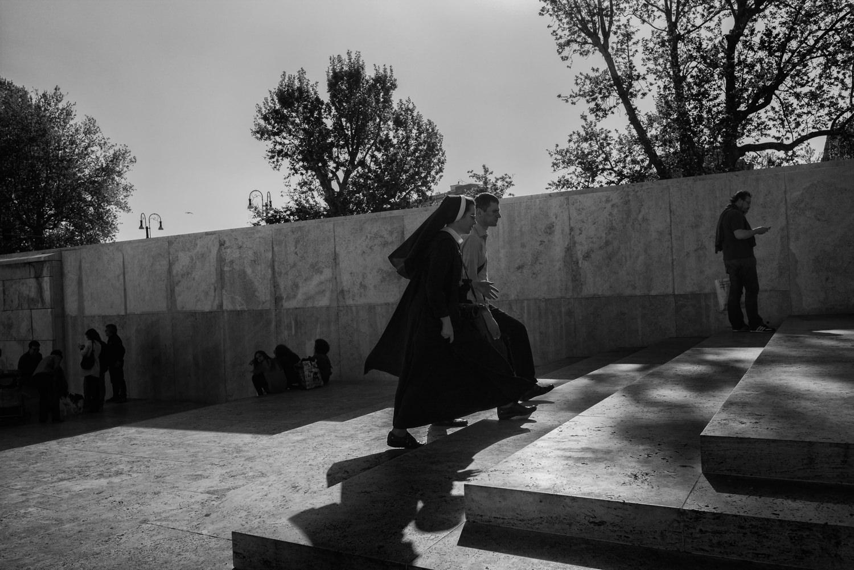 Portfolio_Street_Roma_2014_Spagna_10.jpg