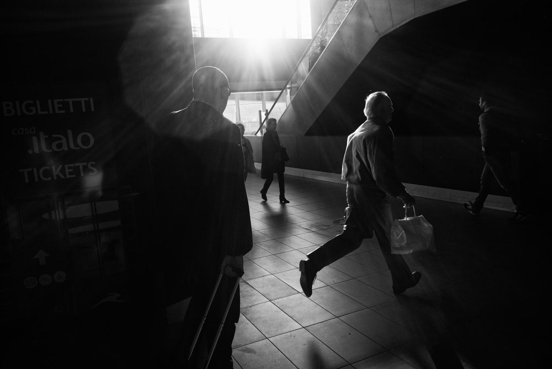 Portfolio_Street_Roma_2014_tiburtina_04.jpg