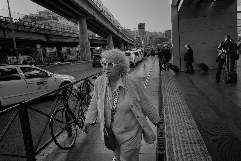 Portfolio_Street_Roma_2014_tiburtina_06.jpg