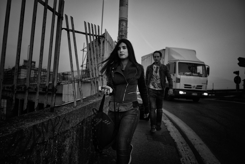 Portfolio_Street_Roma_2014_tiburtina_09.jpg