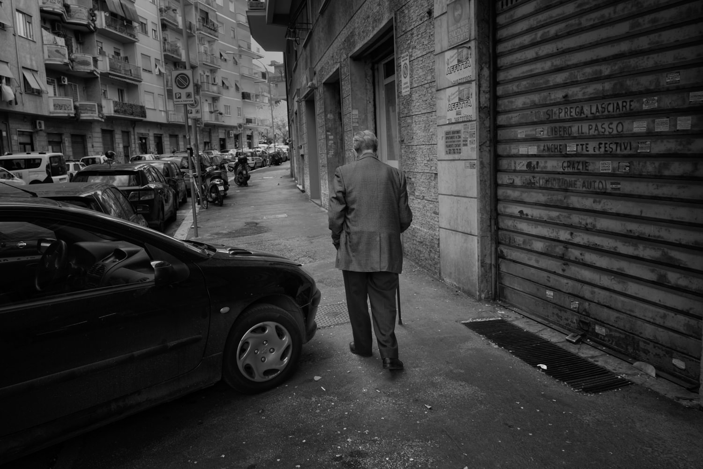 Portfolio_Street_Roma_2014_torpignattara_08.jpg