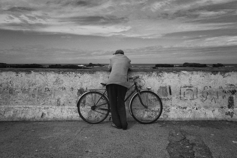 essaouira-street-photography-13.jpg