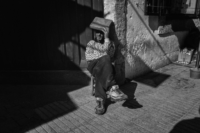 essaouira-street-photography-19.jpg