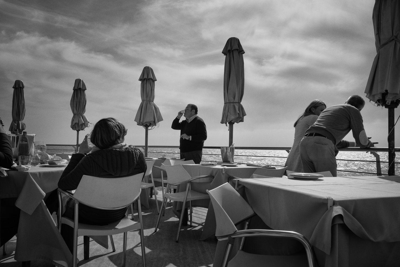 rome-street-photography-4-apr-17-02.jpg