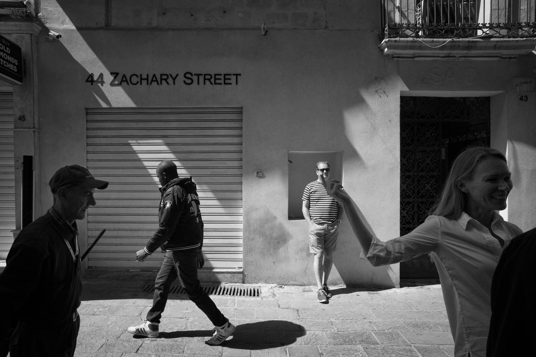 Malta-Street-Photography-15.jpg