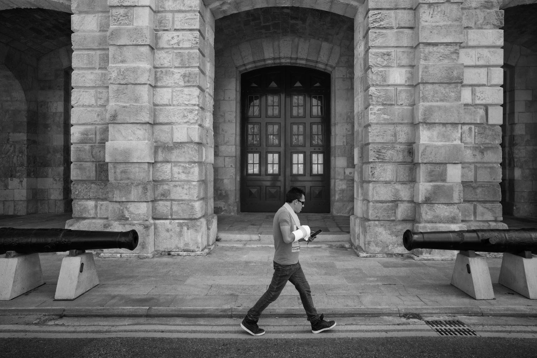 Malta-Street-Photography-17.jpg