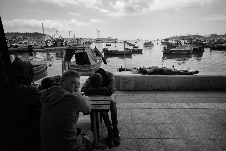Malta-Street-Photography-25.jpg